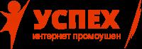 обработанное лого